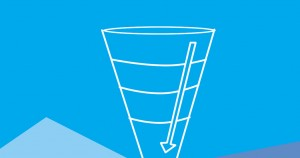 SalesFunnel - How are your going to make money with your website?
