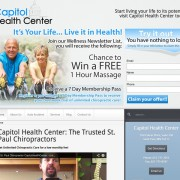 capitol-health-center