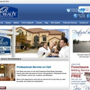 call-realty