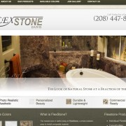 flex-stone-baths