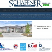 schaffner-fine-homes
