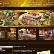 willow-creek-grill