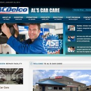 als-car-care-boise