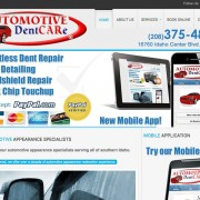 automotive-dent-care