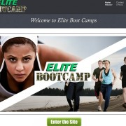 elite-bootcamp