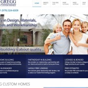 gregg-custom-homes