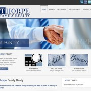 thorpe-family-realty