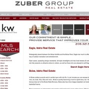zuber-group