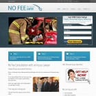 no-fee-michigan-lawyer