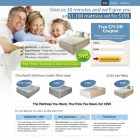 warehouse-direct-mattresses-cleveland-ohio