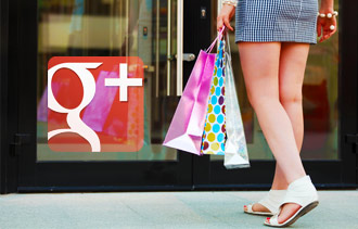 VivaTechnology.net - google-plus-adds-new-local-listings-page-for-businesses