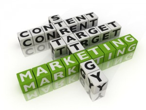 ContentStrategyMarketing