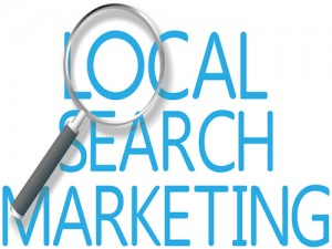 viva technology - Local SEO Mistakes You May Be Unaware Of!