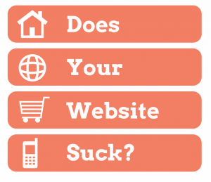 What You Absolutely Must Know Before Building a Lead Generation Website